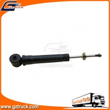 SCANIA Shock Absorber 1505563 1502472