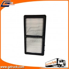 IVECO Air Conditioner filter 504209107 500383040