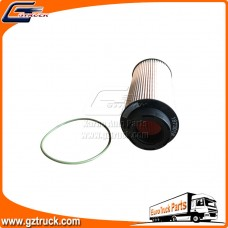 Diesel Fuel Filter Oem 1873016 1459762 for SC Truck Model