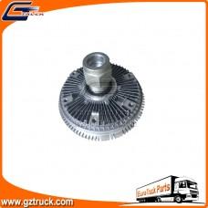 fan clutch 20765694 For VOLVO