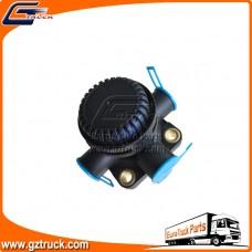 Mercedes-Benz Trucks Relay Valve 9730060030 0044296344