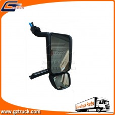 Mirror  for SCANIA  1723519 1723518