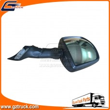 Mirror  for MAN  81637306533