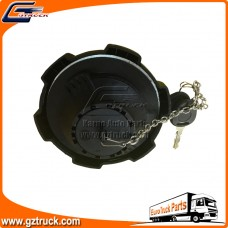 Fuel Tank Cap Oem 500043667 for Iveco Truck Model