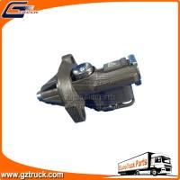 VOLVO  Gearbox valve 1672231 740167223
