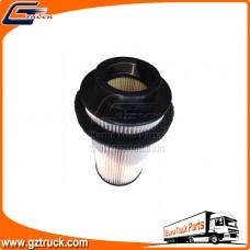DAF Fuel Filter 1784782 1397766 PU9992X