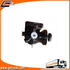 Fuel Pump 42545573 For IVECO