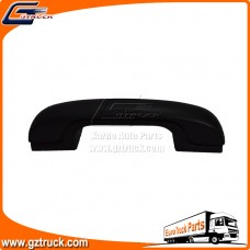 Heavy Duty Truck Parts Panel Door Handle OEM 3175367 20530146 for VL