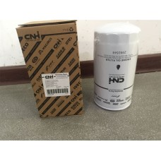 IVECO oil filter 2992544 504026056  99445200