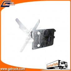 Power Window Regulator Oem 3176541 for VL FH/FM/FMX/NH Truck Model Window Winder