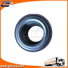 Iveco Bearing  7180066  BTH1011