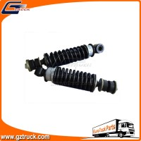 IVECO Shock Absorber  5801299135