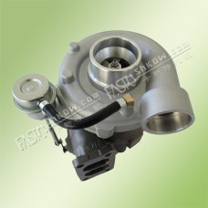 Turbo Charger IVECO 465427-0001 53279886715,99446017, 98440516