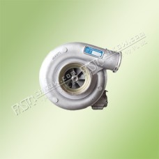 Turbo Charger IVECO JK102 4046945 3594712