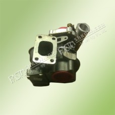 Turbo Charger IVECO  TA0302 405318-0008 4843377
