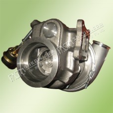 Turbo Charger IVECO TAO302 465318-0008