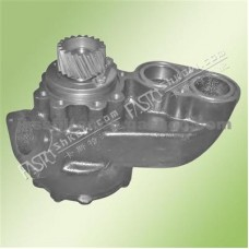 Water Pump 1675945 1698616 1699786 For VOLVO Truck