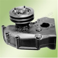 Water Pump 1698617 1545246 For VOLVO Truck
