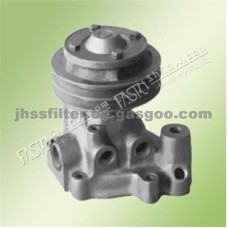 Water Pump 1699783 1698613 8112517 For VOLVO Truck