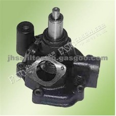 Water Pump 1699784 1698614 8112518 For VOLVO Truck
