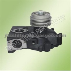 Water Pump 1699788 1545248 For VOLVO Truck