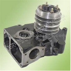 Water Pump 1699789 1698619 1545427 For VOLVO Truck