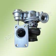 Turbo Charger VOLVO TD03 49131-05001