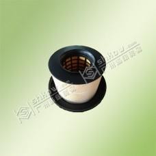 MERCEDES air filter 0040942404 0040942504