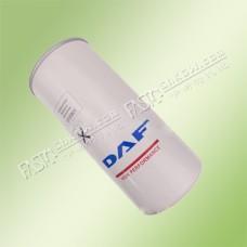 DAF oil filter 0611049 1902136