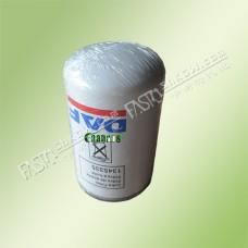 DAF oil filter 1345335  H18WDK03