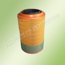 DAF air filter 1363023 C27998/3