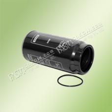 DAF oil filter 1433649 PL420