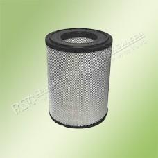 DAF air filter 1638054 RS4513