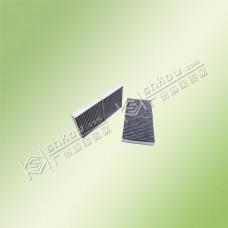 MERCEDES air conditioner filter 1718300418  A1718300418