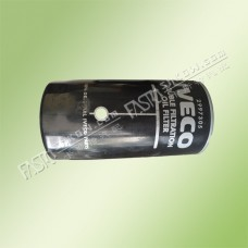 IVECO oil filter 1903629 1902102