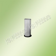 IVECO air filter1930901 107030