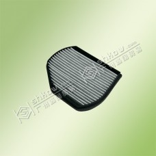MERCEDES air conditioner filter  2108300818 2108301218