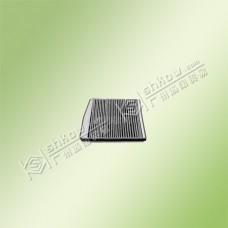 VOLVO air conditioner filter 30676413 30630754