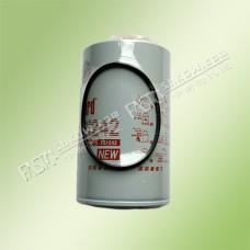 MAN fuel filter 3355903 FS1242