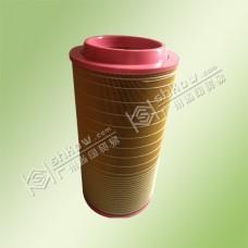 MERCEDES air filter 40943504 0040943504