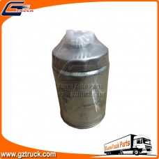 IVECO fuel filter  2992662
