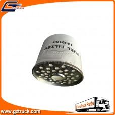 IVECO  fuel filter  1901687  VOLVO 6211585  236628