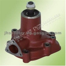 Water Pump 1354103 571150 For SCANIA Truck