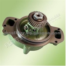 Water Pump 1375838 1375837 For SCANIA Truck