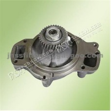 Water Pump 1375839 1362261 For SCANIA Truck