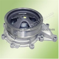 Water Pump 1508834 1365841 For SCANIA Truck