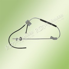 IVECO Window Regulator R 98407741